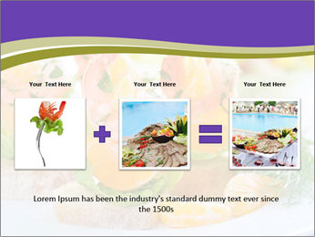 0000086156 PowerPoint Template - Slide 22