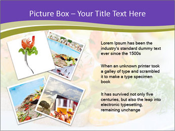 0000086156 PowerPoint Template - Slide 23