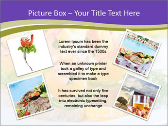 0000086156 PowerPoint Template - Slide 24