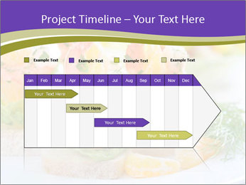 0000086156 PowerPoint Template - Slide 25