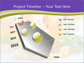 0000086156 PowerPoint Template - Slide 26