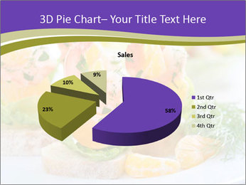 0000086156 PowerPoint Template - Slide 35