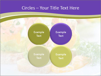 0000086156 PowerPoint Template - Slide 38