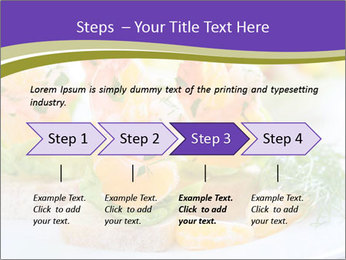 0000086156 PowerPoint Template - Slide 4