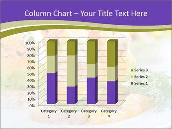0000086156 PowerPoint Template - Slide 50