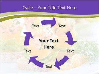 0000086156 PowerPoint Template - Slide 62