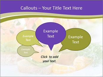 0000086156 PowerPoint Template - Slide 73
