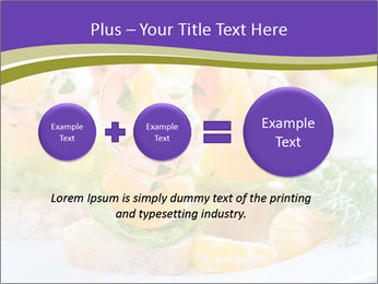 0000086156 PowerPoint Template - Slide 75