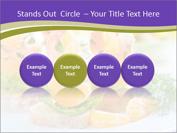 0000086156 PowerPoint Template - Slide 76