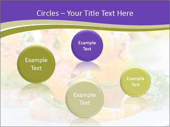 0000086156 PowerPoint Template - Slide 77