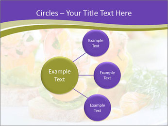 0000086156 PowerPoint Template - Slide 79