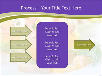 0000086156 PowerPoint Template - Slide 85