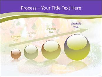 0000086156 PowerPoint Template - Slide 87