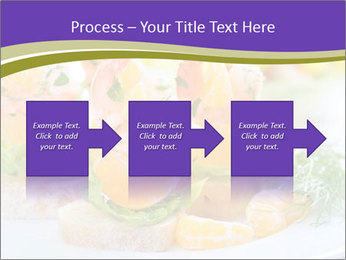 0000086156 PowerPoint Template - Slide 88