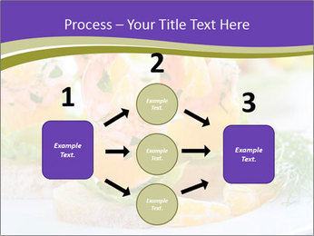 0000086156 PowerPoint Template - Slide 92
