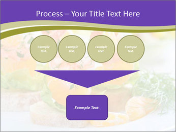 0000086156 PowerPoint Template - Slide 93