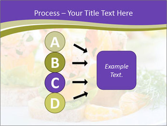 0000086156 PowerPoint Template - Slide 94