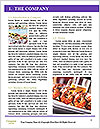 0000086156 Word Templates - Page 3