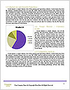 0000086156 Word Templates - Page 7