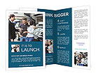 0000086157 Brochure Templates