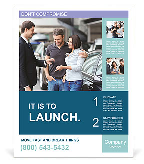 0000086157 Poster Template