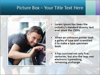 0000086157 PowerPoint Templates - Slide 13
