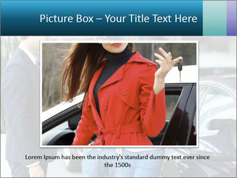 0000086157 PowerPoint Templates - Slide 15