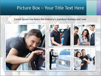 0000086157 PowerPoint Templates - Slide 19