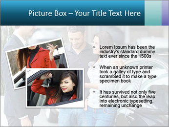 0000086157 PowerPoint Templates - Slide 20