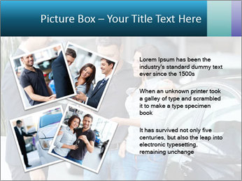 0000086157 PowerPoint Templates - Slide 23