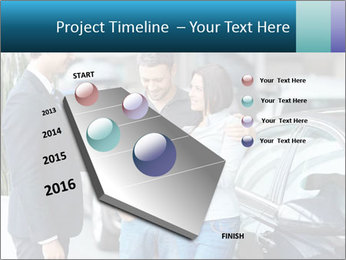 0000086157 PowerPoint Templates - Slide 26