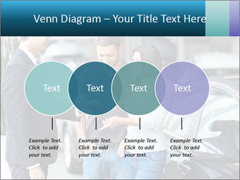 0000086157 PowerPoint Template - Slide 32