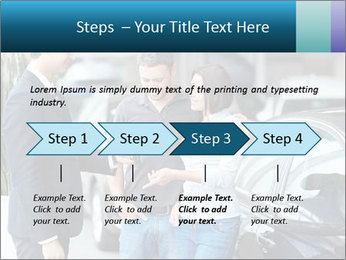 0000086157 PowerPoint Template - Slide 4