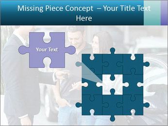 0000086157 PowerPoint Templates - Slide 45