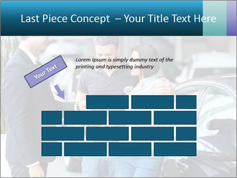0000086157 PowerPoint Template - Slide 46