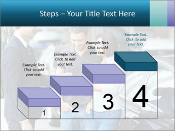 0000086157 PowerPoint Templates - Slide 64