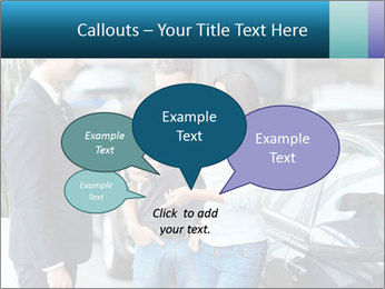 0000086157 PowerPoint Templates - Slide 73