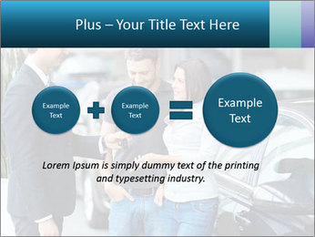 0000086157 PowerPoint Template - Slide 75