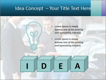 0000086157 PowerPoint Templates - Slide 80