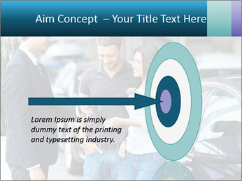 0000086157 PowerPoint Templates - Slide 83