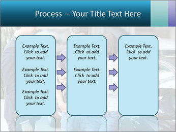 0000086157 PowerPoint Templates - Slide 86