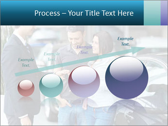 0000086157 PowerPoint Templates - Slide 87