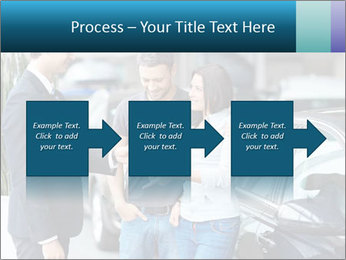 0000086157 PowerPoint Templates - Slide 88