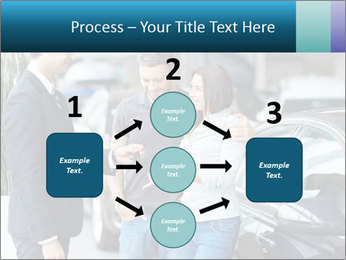 0000086157 PowerPoint Templates - Slide 92