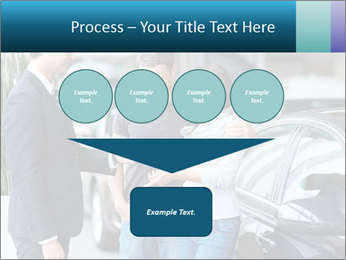 0000086157 PowerPoint Template - Slide 93