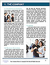 0000086157 Word Templates - Page 3