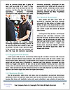 0000086157 Word Template - Page 4