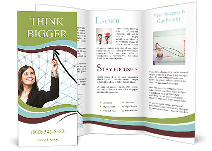 0000086158 Brochure Template