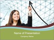 0000086158 PowerPoint Template