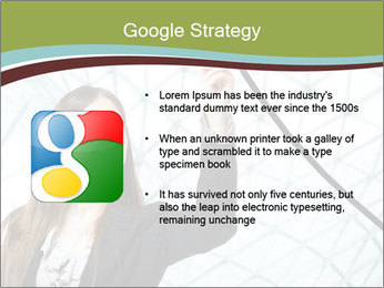 0000086158 PowerPoint Templates - Slide 10